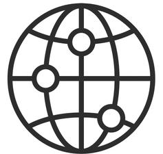 Content block image